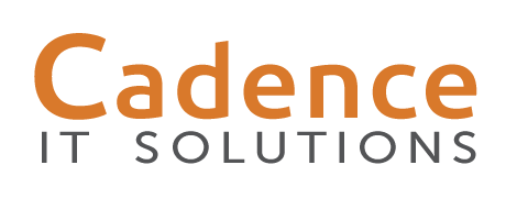 Home - Cadence IT Solutions Inc